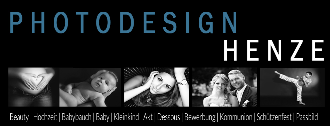 Unser Partner, Photodesign Henze